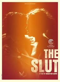 The Slut (2011) Ha-Notenet