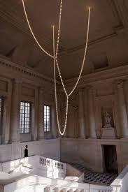 versailles chandelier lustre gabriel château de versailles artnau