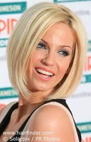 dylan on today show haircut ellen barkin b o b ellen barkin bobs and hairstyles