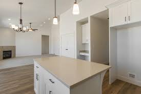 2087 e sunnyvale photo gallery custom homes in cottonwood