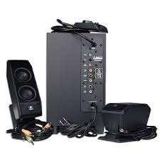logitech speaker wall mount reallytech com computer wholesale computer parts wholesale pc
