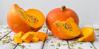 pumpkin foods the health benefits of pumpkin bbc good food