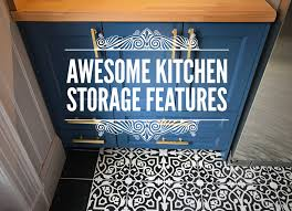 Narrowed I Shaped Kitchen Meanwhile Back In The Kitchen Part Iii Countertops Black