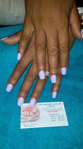 38 best sns organic dipping nails by yvonne at 3901 bellaire blvd
