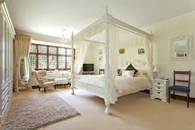 4 Post Bed Frame Four Post Bed Frame 18 Master Bedrooms Featuring Canopy Beds And