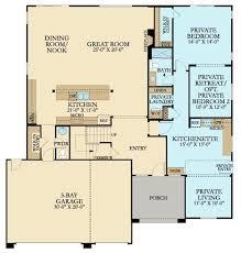 home floor plans california lennar homes floor plans california home plan