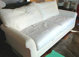 deep seated sofa goenoeng