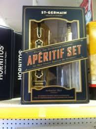 liquor gift sets featured products economy liquor galveston best galveston