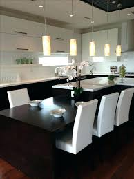 kitchen island with table extension kitchen island extension chairs for kitchen island table kitchen