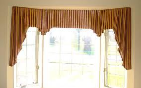 april 2017 u0027s archives bathroom curtains for windows curtains on