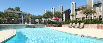 Camden Heights Apartments Houston Tx by Commerce Park Apartments In Houston Tx