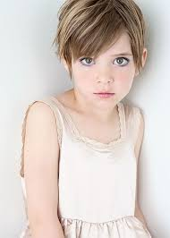 femail shot hair styles seen from behind pixie cuts for kids short hairstyles for little girls love these