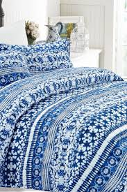 Cynthia Rowley Duvet Cover Best 20 King Quilt Sets Ideas On Pinterest King Quilts Queen
