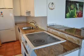 Install Kitchen Backsplash Backsplash Tiles Home Depot How To Install Kitchen Backsplash