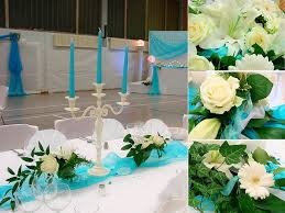 table decoration for wedding party table decorations wedding party decorationswedding party decorations