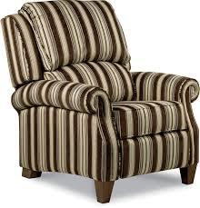 Lazy Boy Charlotte Outdoor Furniture by La Z Boy Carleton High Leg Recliner U2013 Ferguson Furniture