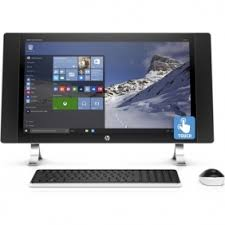 Cheap Desk Top Computer Wholesale Desktop Pc For Sale Buy Cheap Desktop Pc On Line