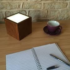 wohnideen minimalistischem schreibtisch die besten 25 minimalistisches büro ideen auf