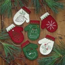 ornament kits lancaster pa kits all supplies