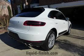 porsche cars white porsche macan s white new car coating