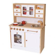 howa küche spielkuche aus holz howa denvirdev info