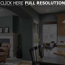 home interior colour combination colour schemes for homes