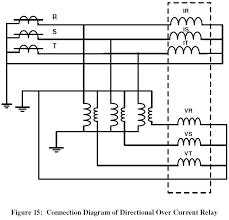 shunt trip breaker wiring diagram network protector diagram wiring