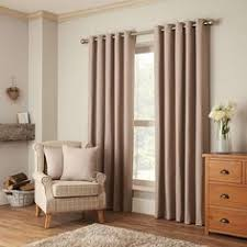 Curtain Pole Dunelm Hotel Mirage Curtain Pole Dunelm House Move Pinterest