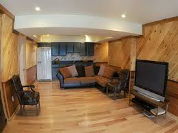 How To Decorate A Mobile Home Living Room by Basement Remodel Ideas For Mobile Homes Basement Remodel Ideas