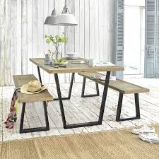 kitchen table dining table set dinette sets small kitchen table