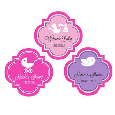 Modern Mommy Baby Shower Theme - 200 best baby shower decorations images on pinterest baby shower