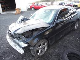 2003 Bmw 325i Interior Parts Used 2003 Bmw 325i Interior Speedometer Head Cluster Cluster Cpe