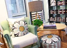 home decor and home accessories uk warings store