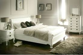 Buy Bed Frames Where To Buy Bed Frames Buy Bed Frames South Africa Buy Used Bed