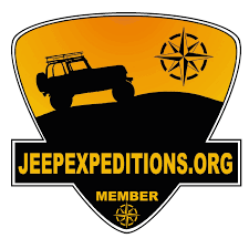 texas jeep stickers the jeep expeditions group exploration education conservation