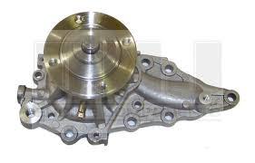 lexus sc300 specs 1995 lexus sc300 engine water pump replacement aisin airtex aisin