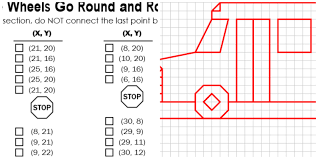 5th grade graphing worksheets range median mode mean worksheets