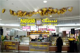 nestle toll house cafe by chip doha qatar www facebook com