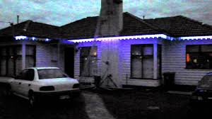 lighting eaves led soffit lighting pictures to pin on