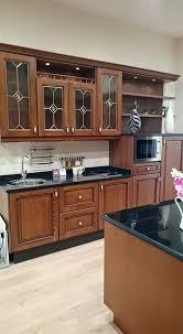 kitchen cabinet design qatar pin by kitchen cabinet on khazanah doha qatar