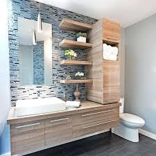 disposition de chambre meuble de chambre de bain les 25 meilleures idaces de la catacgorie