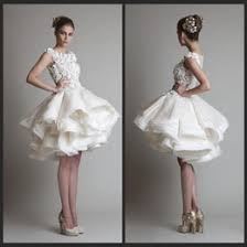 casual modern wedding dresses nz buy new casual modern wedding