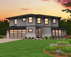 Uncategorized Bungalow Small House Plan Striking In Finest Best