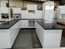 Kitchen Islands Melbourne Kitchen Island Benches Movable Kitchen Island Bench Melbourne