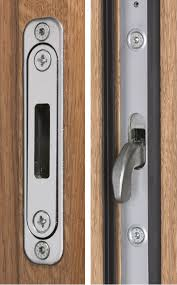 Exterior Door Insulation by New Wood Aluminium Parallel Sliding Door Panorama Uksetehas