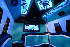 party rentals okc pearl limo party rental okc