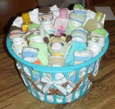 Unique Gift Ideas For Baby Shower - 533 best gift baskets images on pinterest baby gift baskets