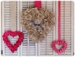 Valentine S Day Easy Decor Ideas by 31 Creative Ideas For Valentines Day Decorations Tip Junkie