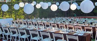 rehearsal dinner decorations eddilisa s cupcake centerpieces for weddings wedding