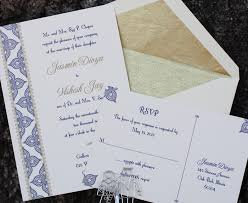 hindu wedding invitations online 2 hindu wedding invitation designs traditional hindu wedding cards
